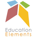 Ed Elements Icon